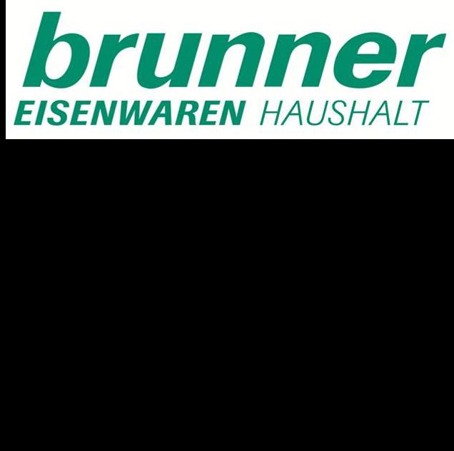 Routenplaner Brunner Haushaltswaren